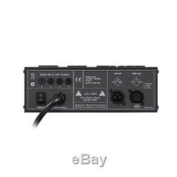 Transcension Multi Pack Dimmer Switch DMX Stage Lighting Disco Controller