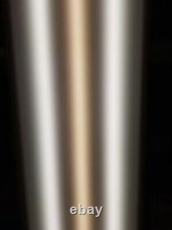 USA -pdr-dent 3 Lines (C W C) Light. Dimmer. Balls Bracket. Switches