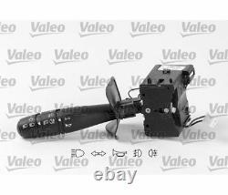 VALEO Steering Column Switch 251565
