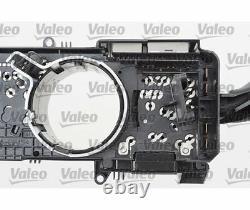 VALEO Steering Column Switch 251660