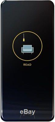 Wi-Fi Smart Lighting Dimmer Switch Room Director Programmable and amp Wall