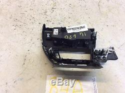 13-16 Bmw 650xi F06 Gran Coupe Dash Tête Gauche Variateur De Lumière Commutateur De Commande 84a I