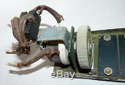 1970 Piper 28-140 Groupe Spécial Gradateur, Carburant, Lumières, Batteries. Utilisé