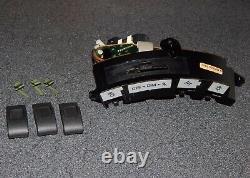 1990-1993 Dodge / Chrysler Daytona Headlight Commutateur Brouillard Lumière De Contrôle De La Lumière Dimmer Lampe