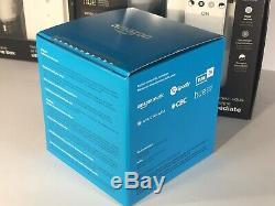 2 X Philips Hue Blanc Ambiance 2 X Gradateur & Echo Led Dot Intelligent Ampoule