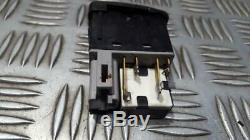 2652c43 265-2c43 Dash Intérieur Light Control Dimmer (gradateur) T 500956-63