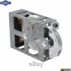 68-70 Pour Tableau De Bord Mopar B-body Dash Light Board Gradateur
