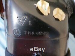 97-04 Porsche Boxster 911 986 996 Gauche Driver Dash Vent Avec Gradateur Oem