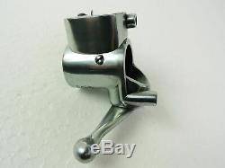 Bmw R12, R35, R71 Contacteur D'allumage Variateur Corne Interrupteur / Commutateur (25 Mm)