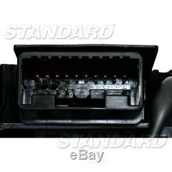 Brouillard Interrupteur-dimmer Gradateur Commutateur Standard Cbs-1790