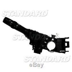 Brouillard Interrupteur-gradateur Standard Cbs-1790