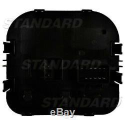 Brouillard Interrupteur-panel Instrument Gradateur Standard Hls-1239