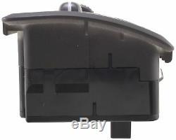Brouillard Interrupteur-panneau Instrument Interrupteur Variateur Wells Sw4311