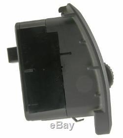 Brouillard Interrupteur-panneau Instrument Interrupteur Variateur Wells Sw7522