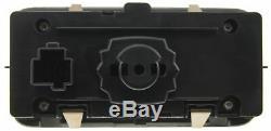 Brouillard Interrupteur-panneau Instrument Interrupteur Variateur Wells Sw9030