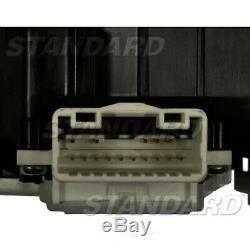 Brouillard Interrupteur-phares Gradateur Convient Standard 12-15 Toyota Sienna