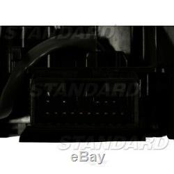 Brouillard Interrupteur-phares Gradateur Standard Cbs2202