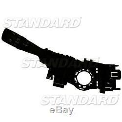 Brouillard Interrupteur-phares Gradateur Standard Cbs2268