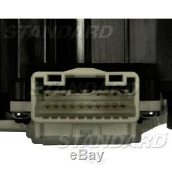 Brouillard Interrupteur-phares Gradateur Standard Correspond À 09-11 Toyota Camry