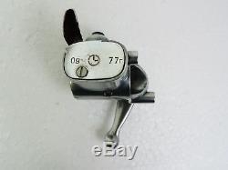 Contacteur De Gradateur 25 MM Pour Bmw R12, R35, R71