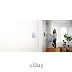 Ecobee Dimmer Switch Télécommande Programmable Smart Light Détecteur De Mouvement Wifi