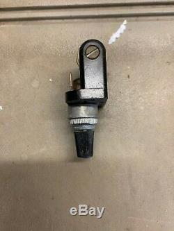 Ferrari 308 Intérieur Lumière Gradateur