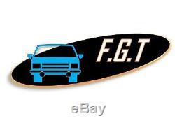 Ford Mondeo Mk3 Gradateur De Lumiere / Interrupteur D'eclairage 1117868 1s7t13a024ga Original