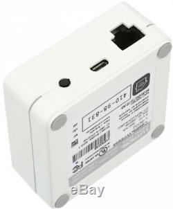 Gradateur D'éclairage Intelligent Kit Télécommande Sans Fil Pico Incluse (2 Unités)