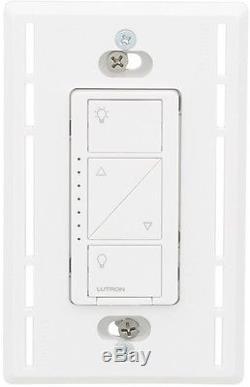 Home Automation Kit Système Contrôleur Wifi Starter Kit Hub Lumière Interrupteur Électrique