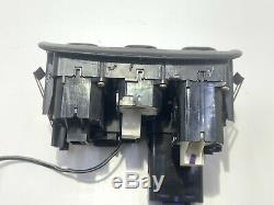 Honda Prelude Fog Light Switch Panel Oem Bb6 Toit Ouvrant Dimmer 97 98 99 00 01