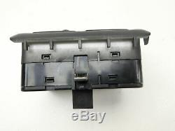 Interrupteur D'éclairage Interrupteur Bord Gradateur Pour Brouillard Volvo V70 II 05-08 30739312