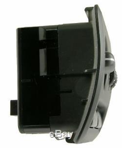 Interrupteur De Phare Antibrouillard-interrupteur Variateur De Niveau, Puits Sw7524
