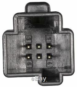 Interrupteur De Phare Antibrouillard-interrupteur Variateur De Niveau, Puits Sw9029