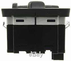 Interrupteur De Phare Antibrouillard-interrupteur Variateur De Niveau, Puits Sw9032