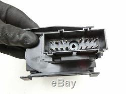 Interrupteur Interrupteur Interrupteur Variateur De Niveau Pour Projecteur Ford Focus II Da 07-10