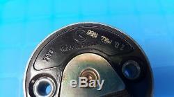 Interrupteur Variateur De Pied Mercedes Benz W121 W113 W198 190 230 250 280 300 Sl
