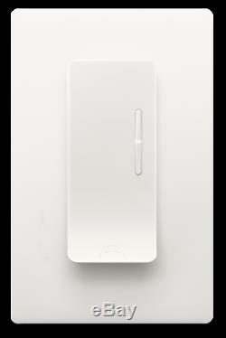 Kit D'éclairage Intelligent No1 N160 (1 Directeur De Salle 2 Commutateurs Externes) + 5 Ext. Interrupteurs