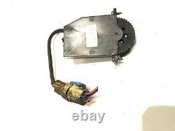Land Rover Discovery 1994-2004 Lumière Intérieure Dimmer Rheostat Switch Amr2745