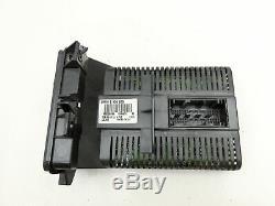 Lichtschalter Schalter Autoschaltzentrum Dimmer Nebel Pour Bmw E46 325i