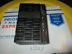 Lincoln Marquis VIC Module De Commande D'éclairage Commutateurs De Clignotants LCM Pour Phares
