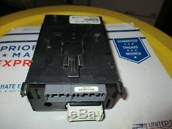 Lincoln Marquis VIC Module De Commande D'éclairage LCM Phares Commutateur De Clignotant