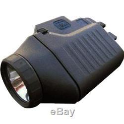 Lumière Tactique D'oem De Glock / Laser Avec Le Gradateur Tac4065