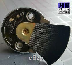 Mercedes Benz W121 W113 W198 190 230 250 280 300 Sl Interrupteur De Variateur De Pied