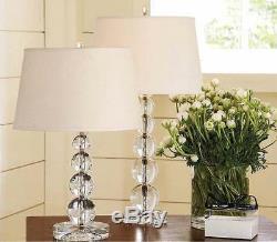Mode Nordique Bureau Veilleuse Chambre Lampe De Chevet Éclairage Lampe De Salon