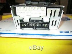 Module De Commande D'éclairage Continental LCM Phares Interrupteur De Clignotants Dimmer 00