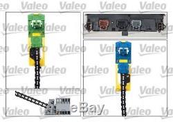 New Valeo 251489 Commutateur De Colonne De Direction Avec Gradateur De Lumière