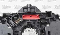 New Valeo 251641 Commutateur De Colonne De Direction Avec Fonction De Variateur De Lumière