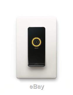Noon Home Room Director Commutateur Smart Light Tout Neuf Dans La Boîte Jamais Ouvert