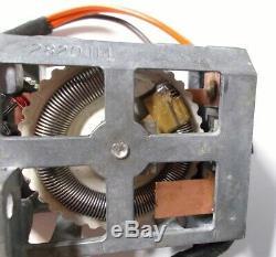 Nos Mopar 1967 1968 Chrysler Imperial Dash Lumière Interrupteur Variateur 67 68 2809008