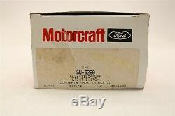 Nouveau Motorcraft Phares Sw-5260 Ford Expedition F-150 F-250ld 1999